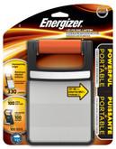 Energizer Fusion LED Folding Lantern