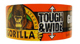 Gorilla Tape Tough & Wide