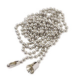 Extension Chain Nickel
