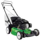 21 Inch. Kohler Rear Wheel Drive Self-Propelled Walk-Behind Gas Mower