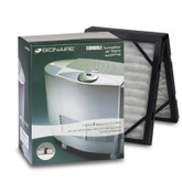Air Filter for Console Humidifiers W12-15