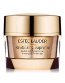 Estee Lauder Revitalizing Supreme Global Anti-Ageing Crème 30ml - No Colour - 30 ml
