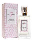 7 Virtues Noble Rose Of Afghanistan Eau de Parfum Spray - No Colour - 50 ml