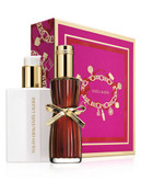 Estee Lauder Youth Dew Rich Luxuries - No Colour