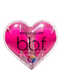 Beautyblender Best Friends - Pink