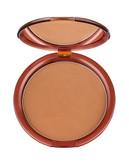 Estee Lauder Bronze Goddess Powder Bronzer - Light
