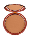 Estee Lauder Bronze Goddess Powder Bronzer - Medium Deep