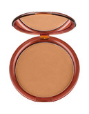Estee Lauder Bronze Goddess Powder Bronzer - Medium
