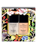 Butter London Top & Tails - No Colour
