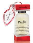 Philosophy Purity made simple ornament - No colour - 90 ml