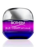 Biotherm Blue Therapy Blur Face - No Colour - 50 ml