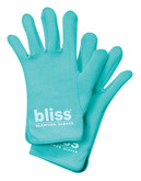 Bliss Glamour Gloves - No Colour
