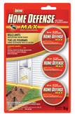 Ortho Home Defense MAX Ant Traps 15 g