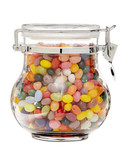 Hudson'S Bay Company Gourmet Jelly Beans - No Colour