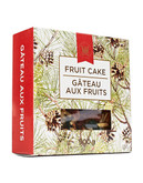 Hudson'S Bay Company Fruit Cake Ring - Multi