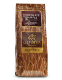 Godiva Chocolate Truffle Coffee - Coffee