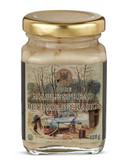 Hudson'S Bay Company Pure Maple Spread - Brown