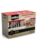 Keurig Rivo Lavazza Espresso Intenso Kcup 18Ct - Brown