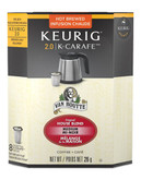 Keurig Van Houtte Original House Blend - No Colour