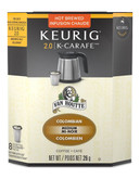 Keurig Van Houtte Colombian Medium - No Colour