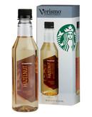 Starbucks Verismo System Syrups Hazelnut - Hazelnut