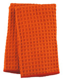 Jamie Oliver Set of 2 Microfiber Barmops - ORANGE