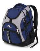High Sierra High Sierra Access Navy - Navy