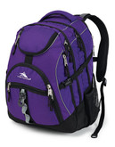 High Sierra High Sierra Access Navy - Purple