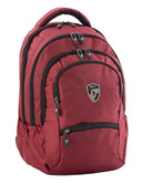Heys CampusPac Backpack - Red