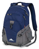 High Sierra High Sierra Loop Navy - Navy