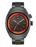 Movado Bold Bold Watch - Black