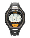 Timex Mens Ironman Triathlon Watch - Black