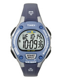 Timex Ironman Triathlon 30 Laps - BLUE