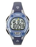 Timex Ironman Triathlon 30 Laps - BLUE