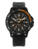 Timex Expedition Uplander - Black