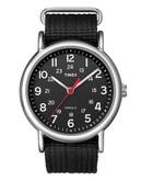 Timex Timex Weekender Central Park - Black