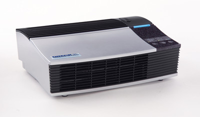 Oreck XL Professional Air Purifier