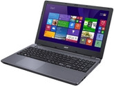 "Acer Aspire E E5-511-C9AJ Intel Cerelon N2930 1.83 GHz 15.6"" Windows 8.1 64-bit Notebook"