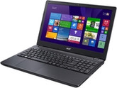 "Acer Aspire E E5-521-66QF AMD A6-6310 1.80 GHz 15.6"" Windows 8.1 64-bit Notebook"