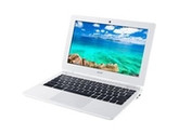 "11.6"" HD WS LED 4GB DDR3L"