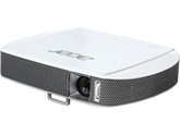Acer C205 (MR.JH911.009) DLP Projector
