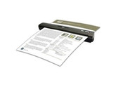 Adesso Inc. EZSCAN2000 Mobile document scanner