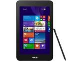"""ASUS  VivoTab  M80TA-B1-CA   32GB  8.0""""  Tablet"""