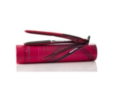 Bella Professional Hair Iron ER180 Red Diamond  to Straighten or curl your Hair
