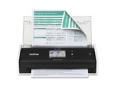 COMPACT COL DT SCANNER 2.7TCH SCREEN