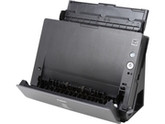 Canon DR-C225 (9706B002) Office Document Scanner Document Scanner