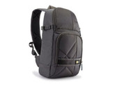 Case Logic DSLR Camera Sling, Gray #CPL-107/GRAY
