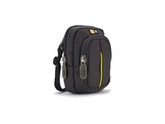Case Logic DCB-302 Compact Camera Case (Anthracite) 104979912631