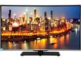 "Changhong 40"" 1080p EMR120 LED-LCD HDTV LED40YD1100UA"