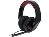Corsair Raptor HS30 Circumaural Analog Gaming Headset